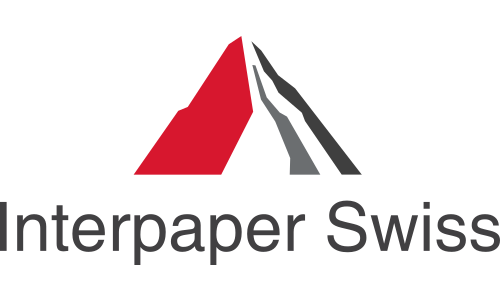 Interpaper Swiss Sagl