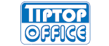 TipTop Office